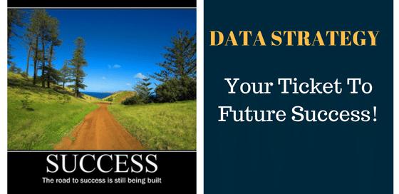 Data SStrategy