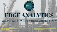 edge analytics